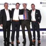 DocuWare-Diamond-Club_Verleihung_Nevaris-150x150