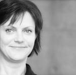Ines Mansfeld
