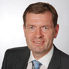 Jürgen Willing_Product Evangelist_Nevaris