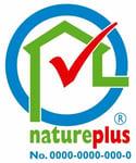NEVARIS_Blog_NaturePlus_Logo