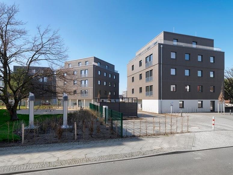 NEVARIS_Blog_Superbaustoff_Holz_Berlin-Adlershof