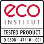 NEVARIS_Blog_eco-INSTITUT-Label