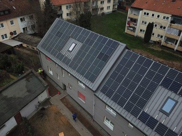 Nachhaltigkeit_Teil6_Grüne_Sanierungswelle2