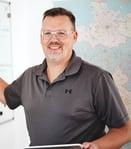 Fredrik_Cadonau_Director_CSS_Channel_Sales