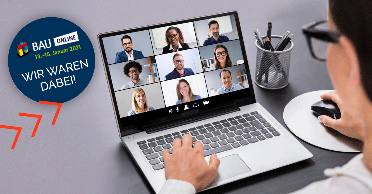 Blog_NEVARIS_BAU_Online_2021_Teilnahme